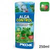 Prodac Alga Control - prípravok na odstránenie rias 100ml Prodac - 2