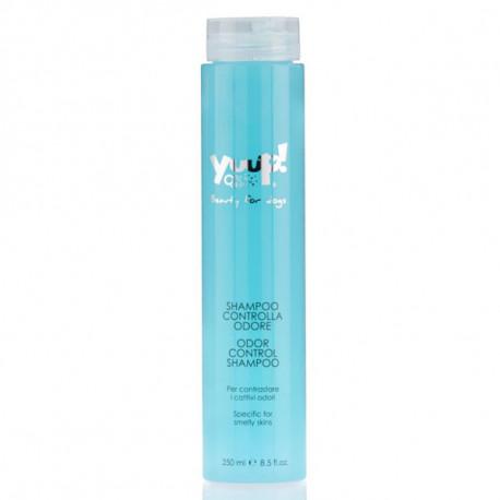 Yuup! Home - Šampón proti zápachu 250ml Cosmetica Veneta - 1