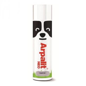 Arpalit Neo šampón z extraktom z listov čajovníka 250ml Arpalit - 1