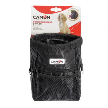 Vrecko na pamlsky pre psov Camon Advance Camon - 1