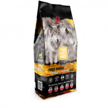 copy of Alpha Spirit The Only One - Free Range Poultry 3kg Alpha Spirit - 3