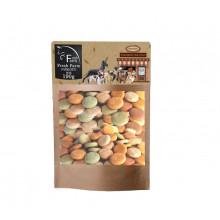 Fresh Farm Biscuit Piškóty Ani - pet - 1