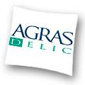 Agras Delic